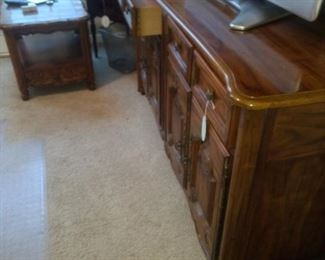 Large dresser!!