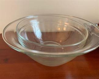 $10- set of bowls
