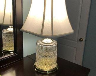Lamp 20.00