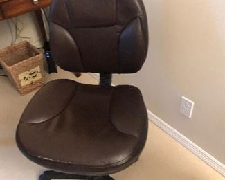 Office chair 15.00