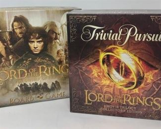 Lord of the Rings Games, 2002-2003 https://ctbids.com/#!/description/share/368281