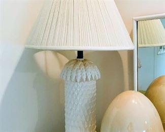 Lamp $85
