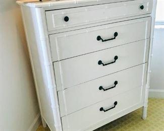 Dresser $250
