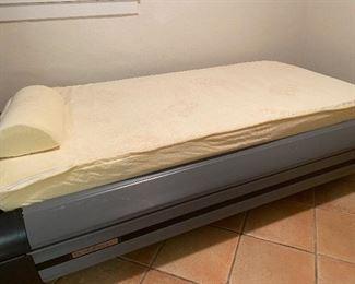 Exer-rest Medical bed $1999
