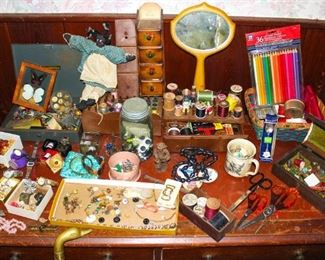 Tallahassee Florida Estate Sale Online Timed Auction Complete Estate Selling as Single Bulk Lot