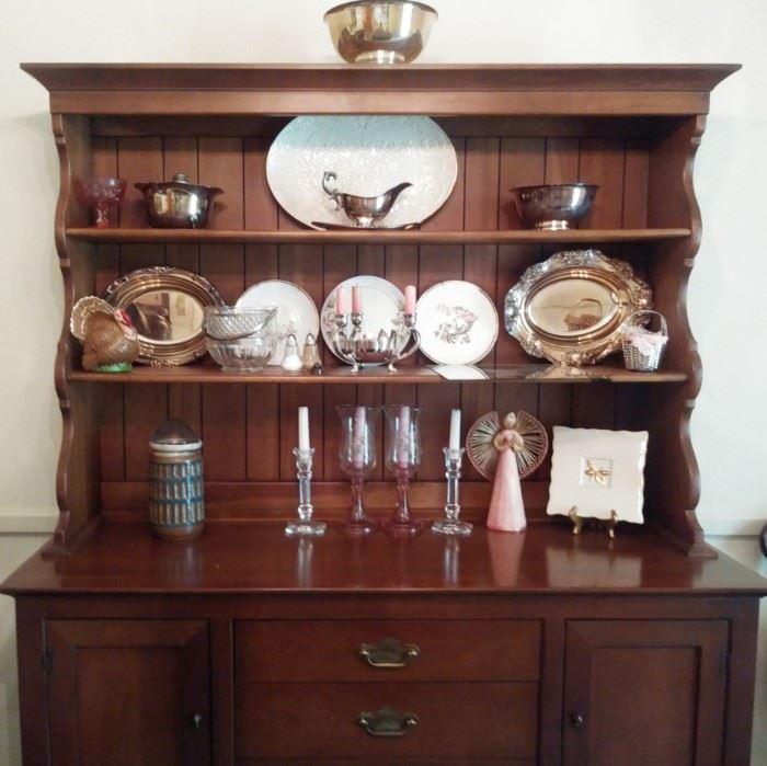 Patio Furniture Store Marietta Ga: Donna Davis Estate Sales- Great Marietta... Starts On 5/8/2020