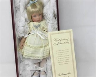 Butterscotch Bethany by Lady Kish Dolls  https://ctbids.com/#!/description/share/370721