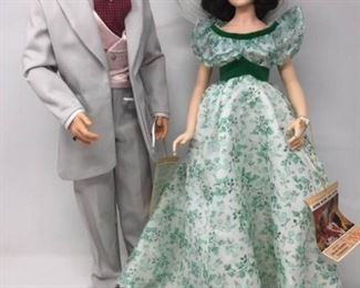 Scarlett and Rhett https://ctbids.com/#!/description/share/370722