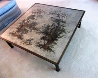 LaVerne Coffee Table