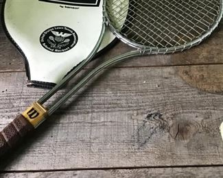 United States Lawn Tennis Association by Tensor $23 shipping based on buyers location