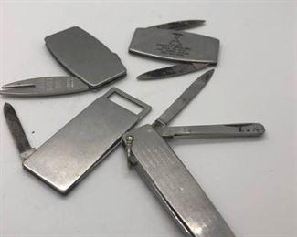 Vintage Knives https://ctbids.com/#!/description/share/373751