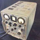 HP  VHF SIGNAL GENERATOR,#2