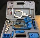 Kreg Tool Joint Placer