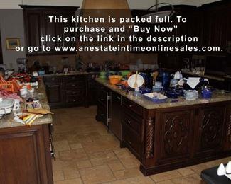 kitchen buy now