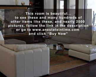 Living Room buy now