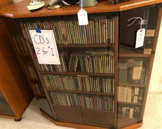 CD case 75