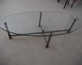 Table $50