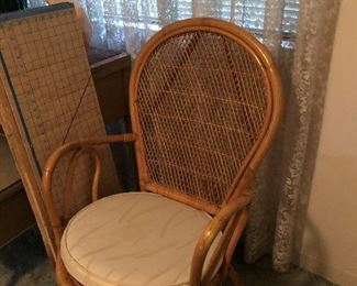 Set of chairs $30each