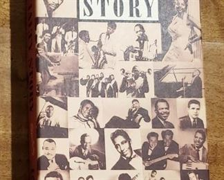 The specialty story 5 DVD set $30.00  (Picture 1)