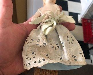 antique - $5