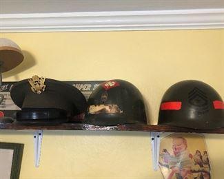 helmets / liner / hat