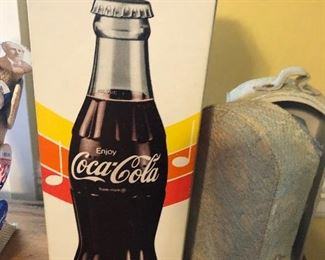 bottle radio works - new in box $5