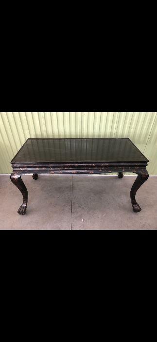Amy Howard Desk $850