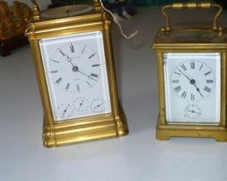 P. REYNAUD & co.  GENEVA  3 DIALS          FRANCE