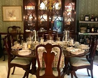 Preview Picture ~ Dining Room
