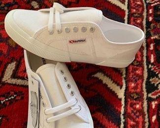 Superga Sneakers 8 $30