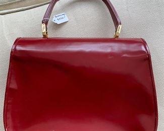 Balenciaga Handbag w/ Key (13.5'' x 11'') $550.