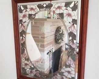 Mirror $20.00 - Now 75% Off