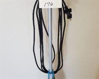 $10 - Bissell Vacuum