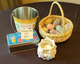 $5 - Easter Lot