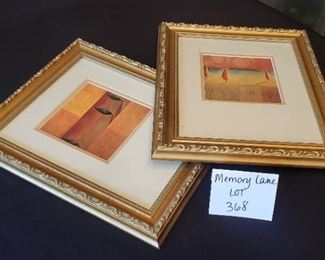 $15 - 2 pictures