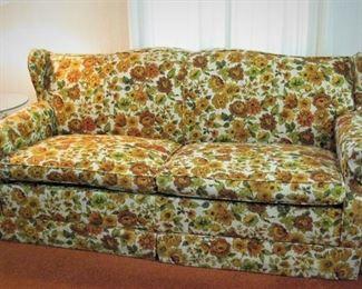Hide a Bed Sleeper Sofa