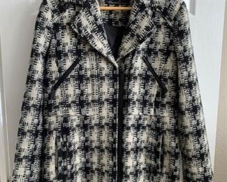 Darling Kenneth Cole Coat https://ctbids.com/#!/description/share/402938