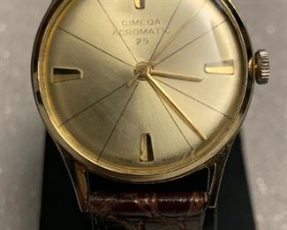 Cimeqa Automatic Swiss Watch https://ctbids.com/#!/description/share/405042