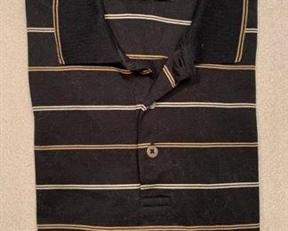 Donald Trump Golf Shirt https://ctbids.com/#!/description/share/405020
