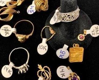 Fine Jewelry https://ctbids.com/#!/description/share/405150
