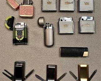 Assortment of Pocket Pals https://ctbids.com/#!/description/share/405024