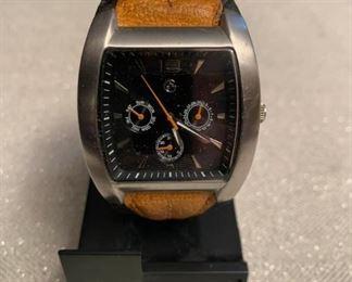 Battery Watches https://ctbids.com/#!/description/share/405050