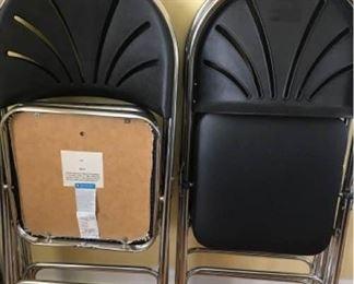 Samsonite Folding Chairs https://ctbids.com/#!/description/share/405065