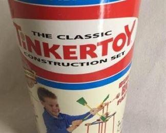 Tinker Toy Junior Builder Set https://ctbids.com/#!/description/share/405195