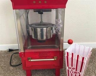 Popcorn machine https://ctbids.com/#!/description/share/405228