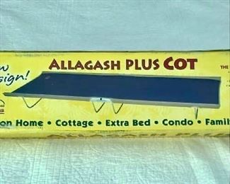 Allagash Plus Cot https://ctbids.com/#!/description/share/405098