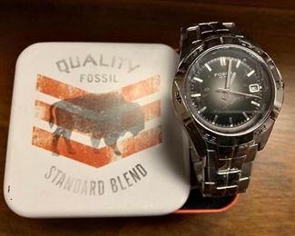 Fossil Watch https://ctbids.com/#!/description/share/405133
