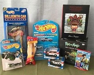 Toys For Boyshttps://ctbids.com/#!/description/share/405035