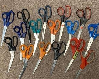 Scissors #3 https://ctbids.com/#!/description/share/405130