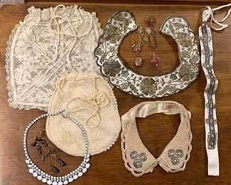 Victorian Elegance https://ctbids.com/#!/description/share/405155